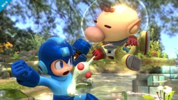 news-olimar-pikmin-smash-bros