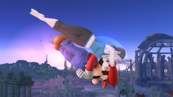 super_smash_bros_for_wii_u_screenshot_june_28
