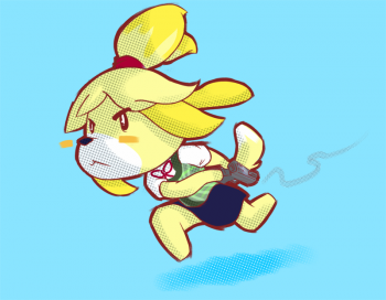 isabelle-small