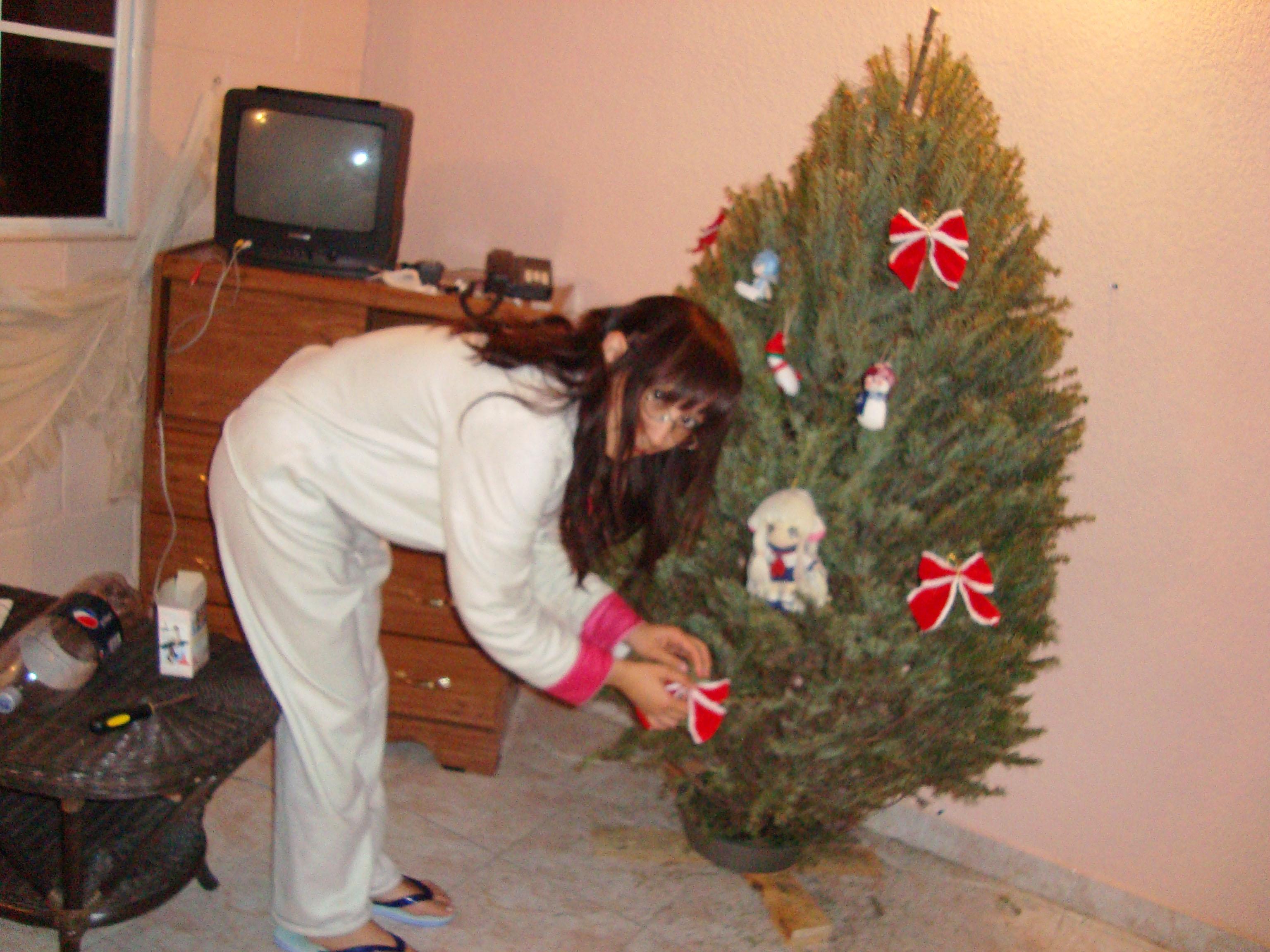 Beldamy Arbol de Navidad